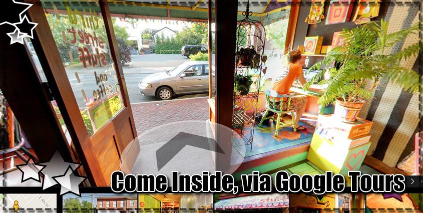 googletourlink