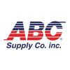 ABC Supply Co. Roofing Lexington KY