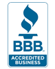 BBB Accredited Business Roofing Lexington KY