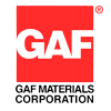 GAF Materials Corporation Roofing Lexington KY