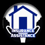 InsuranceIcon