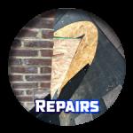 RepairsIcon