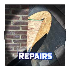 Repairs Lexington KY