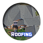 Lexington KY Roofing Fayette County Roofers Harrison's Roofing