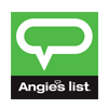 Angie's List Roofing Lexington KY