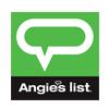 Angie's List Roofing Lexington KY