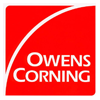 Owens Corning Roofing Lexington KY
