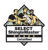 Shingle Master - CertainTeed Roofing Lexington KY