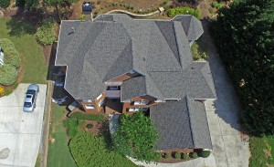 Eyerly _ Harrison's Roofing