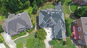 Harrison's Roofing _ Taylor_Build_2